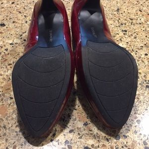 Bandolino Shoes - Bandolino heels
